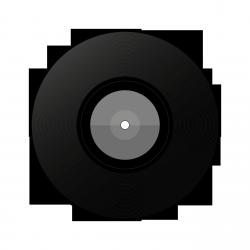 10-inch – Vinyl Schallplatte