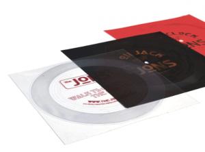 Flexi Disc Special