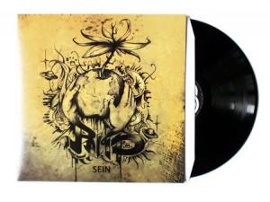 12 inch Vinyl-Angebot