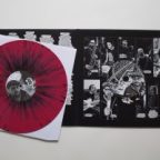 DAS ultimative Bundle I: Vinyl LP mit CD im Kombi Pak.